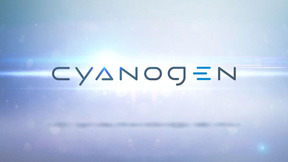 Cyanogen OS vil få Microsoft-applikasjoner, men lover å ikke tvinge dem på noen.