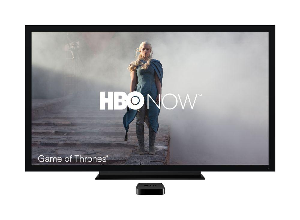 Ny Apple TV ventes i oktober, og den blir kraftigere, ha tredjepartsapplikasjoner samt en avansert fjernkontroll. Det skal også være begynnelsen på en større tv-satsning fra selskapet.