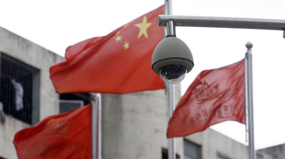 Kinesisk forsvarsdokument forklarer hvordan deres kybersoldater er organisert.