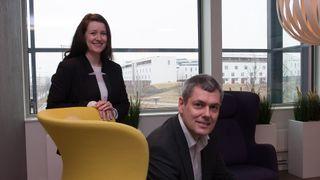 Accenture sender alle nye konsulenter til India