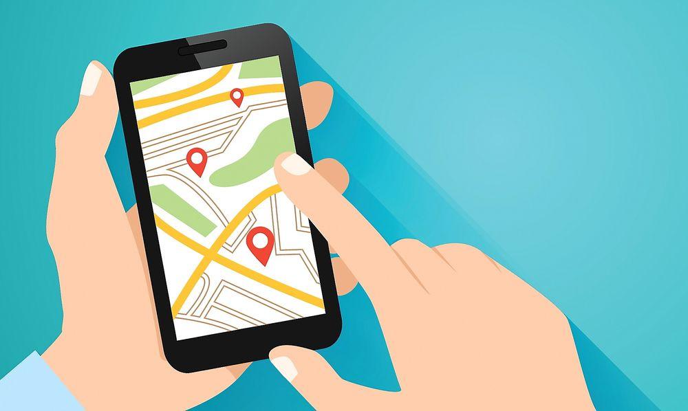 IT-bransjen etterlyser fri bane til adressedata uten konkurranse fra Kartverket og mulighet til å laste ned datasett for å slippe at brukerne av tjenesten blir avhengig av tilgang til internett.