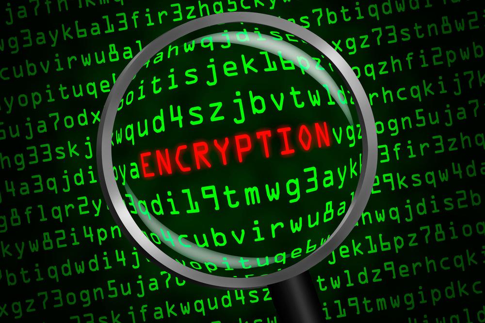 SVIKTER: Det er ikke nok at servere og klienter støtter kryptering, for med årene har det blitt ganske mange krypteringsteknologier som relativt enkelt kan knekkes. Dessverre er det mange servere på internett som åpner for avlytting fordi administratorene ikke har vedlikeholdt systemene etter at nye sårbarheter har blitt oppdaget. Det gjelder også mange norske servere.