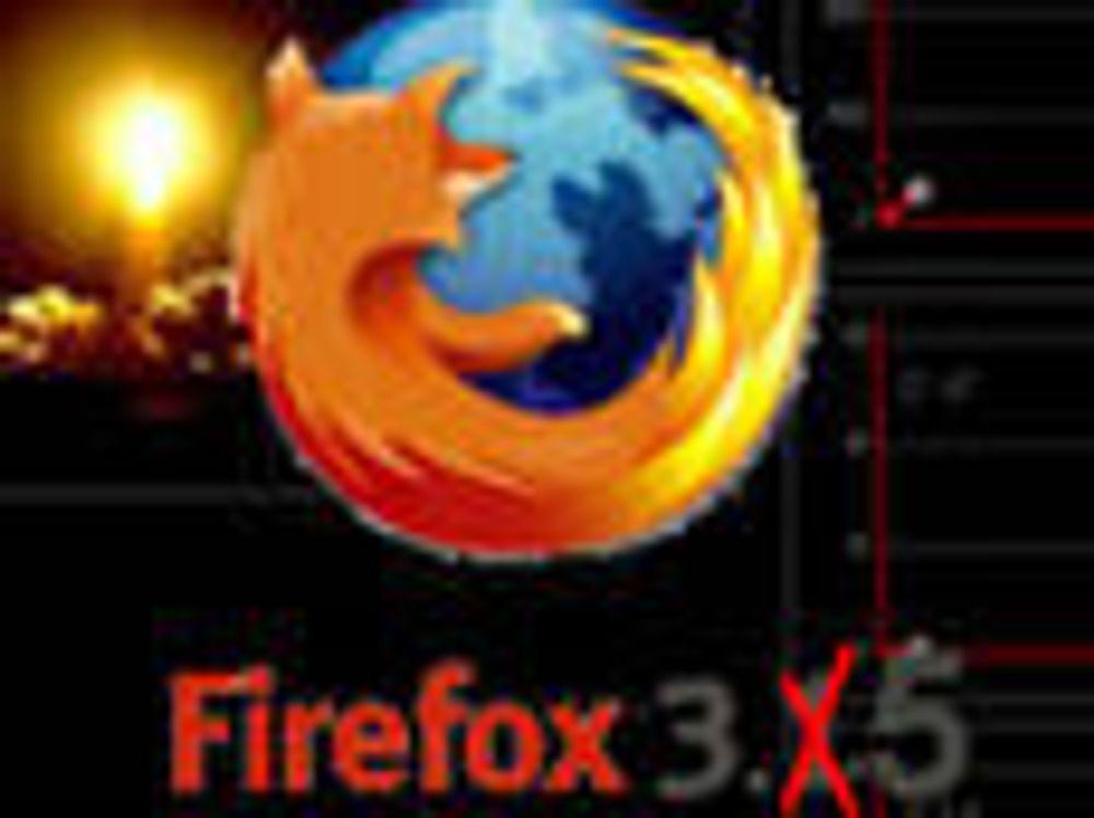 Neste Firefox klar i ny beta