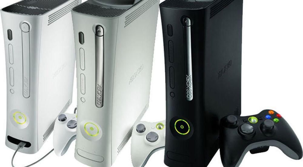 Det blir i alle fall ikke salgsforbud mot Microsoft Xbox 360 på grunn av Motorola Mobilitys videopatenter.