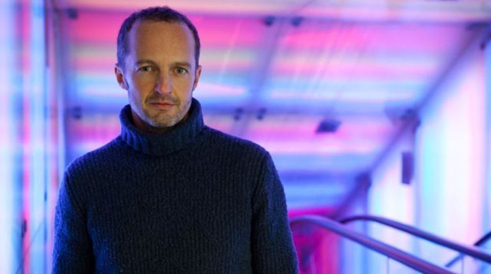 Mark Burgess, grunnlegger av CFEngine, er en av foredragsholderne på Oppstar 2013. Nå er arrangementet fulltegnet - men det er fullt mulig å stille seg på venteliste.