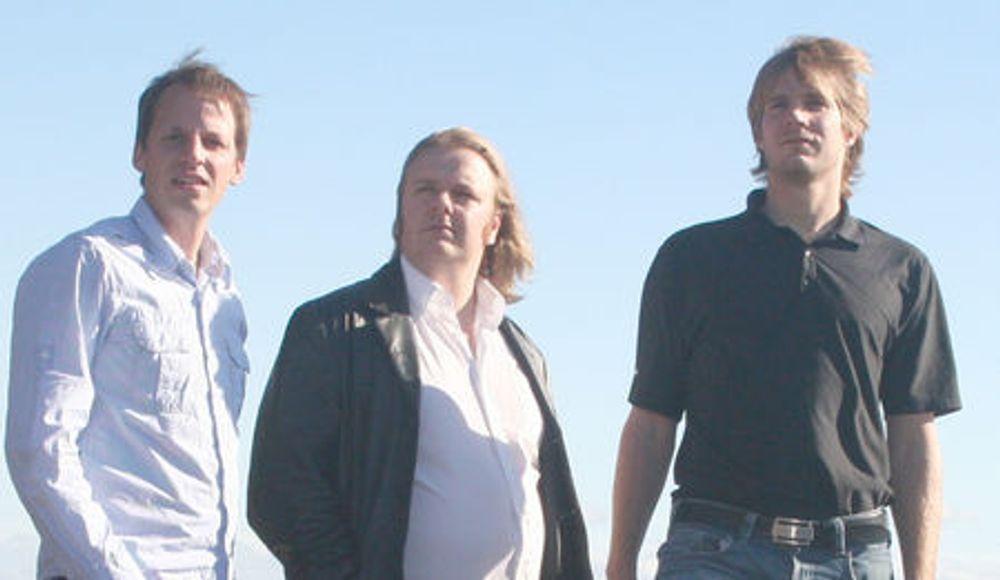 Ajax endrer spillereglene for åpen kildekode