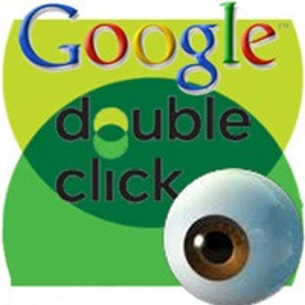 Hoppet over personvern for å si ja til Google-kjøp