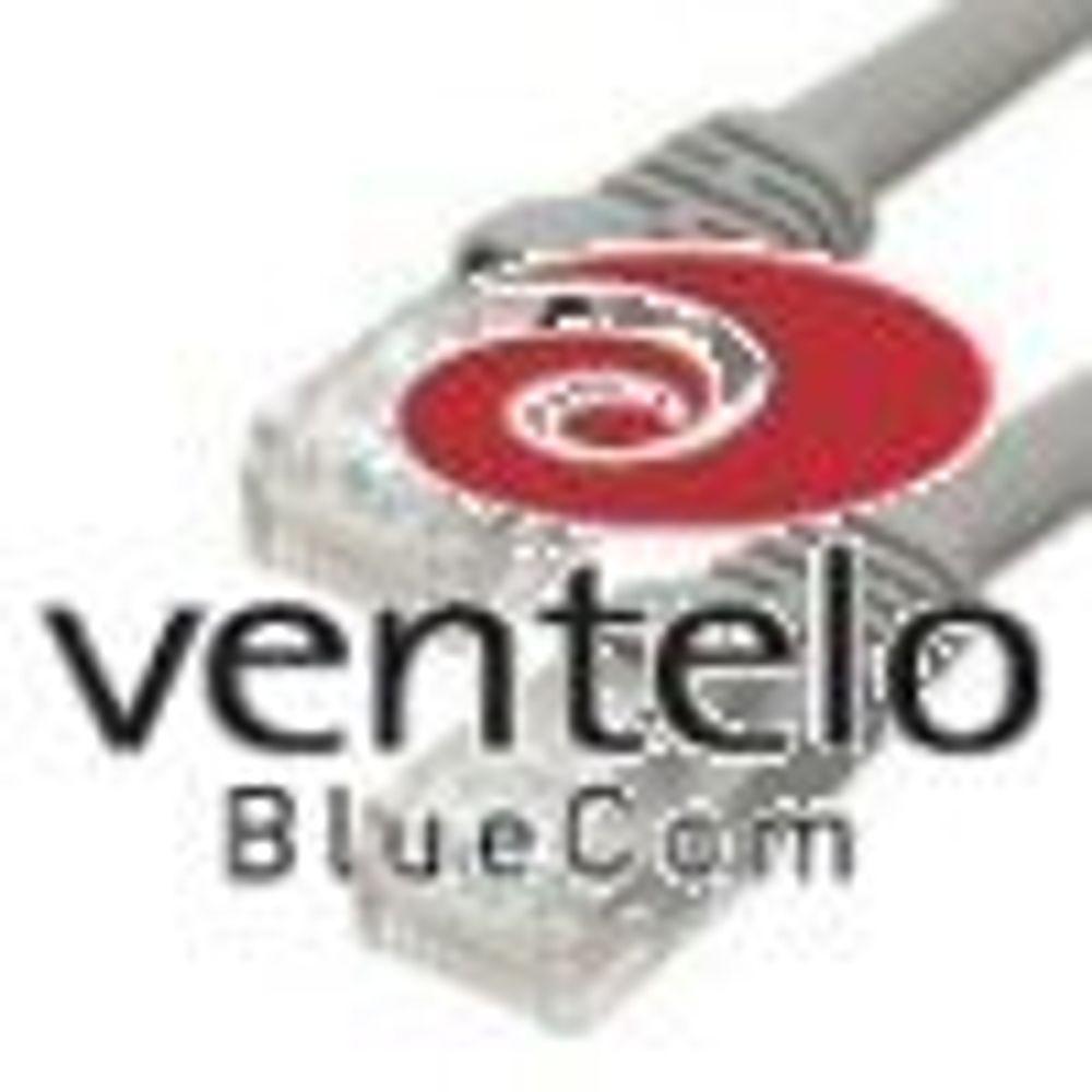 Salget av Ventelo endelig i boks
