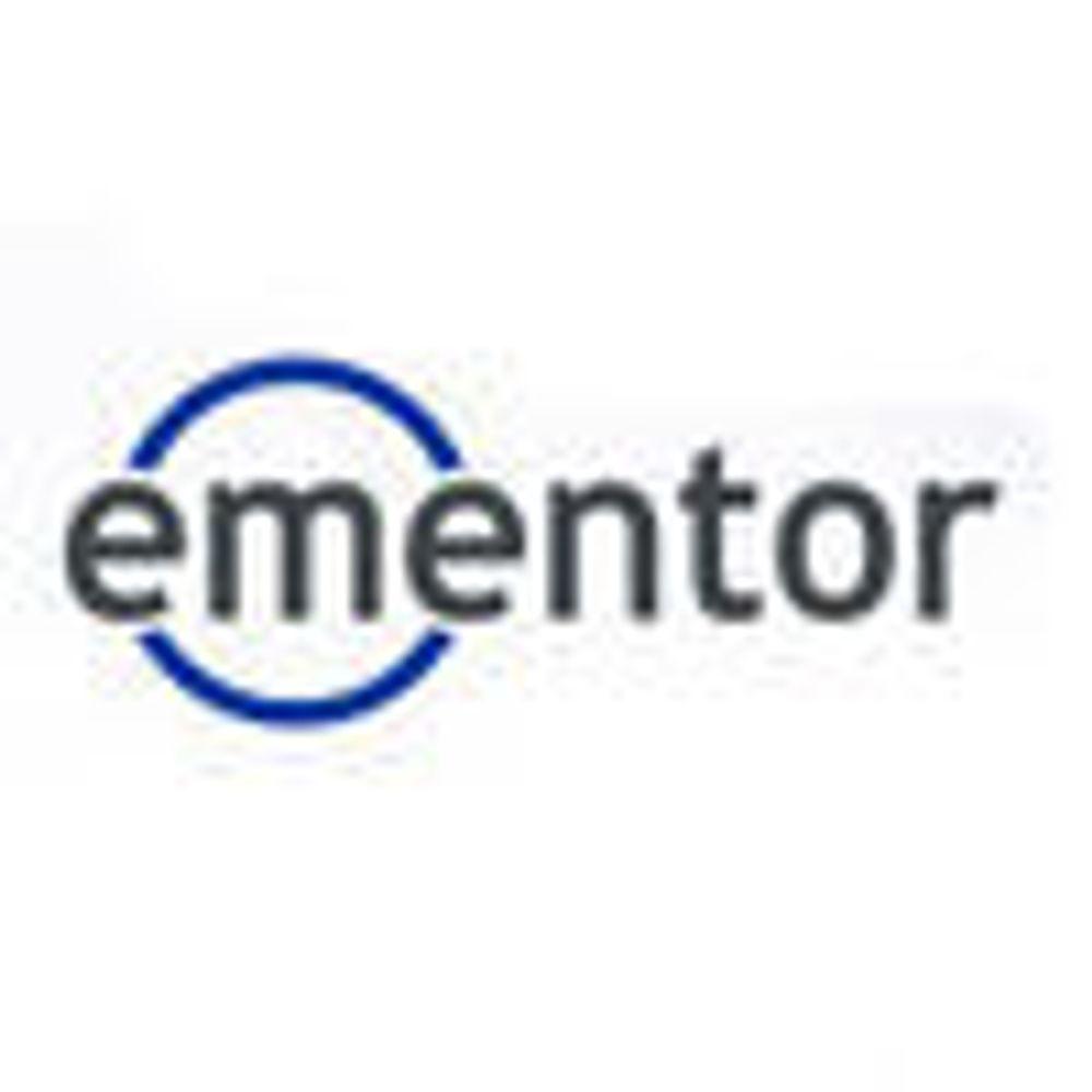 Ementor kjøper seg inn i Baltikum
