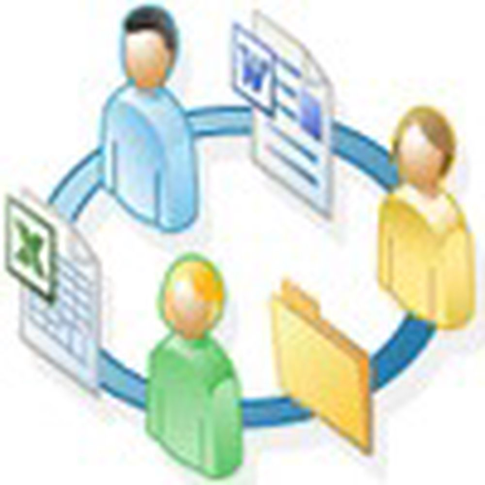 Office-tilpasset web-lagring klar i beta