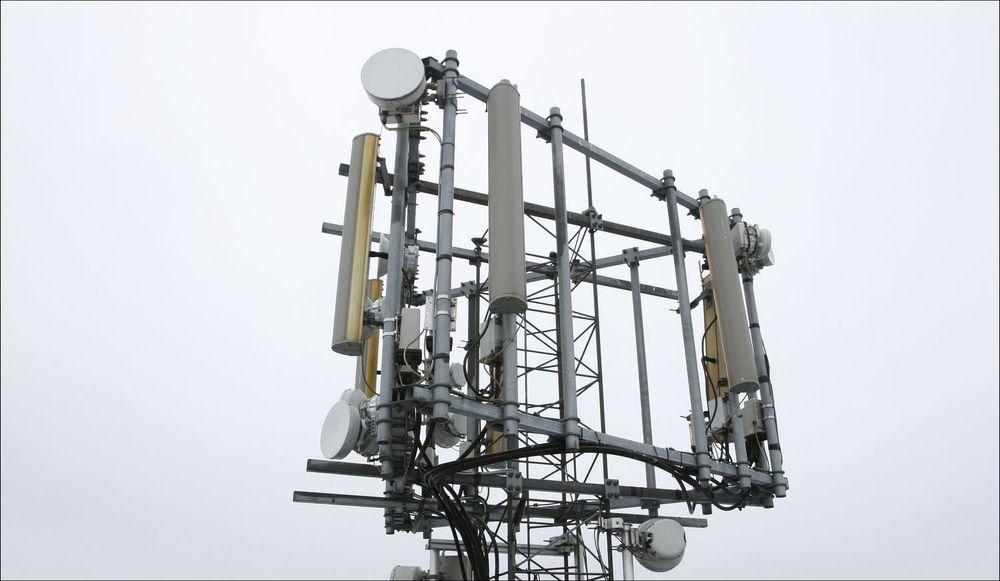 Lover å utfordre Telenor og Netcom på 3G
