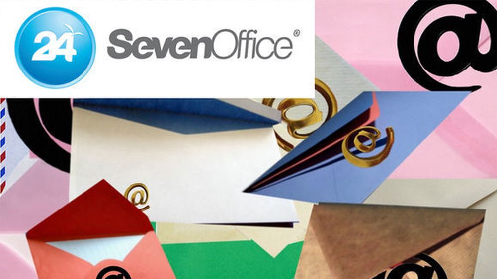 Trøbbel for 24SevenOffice