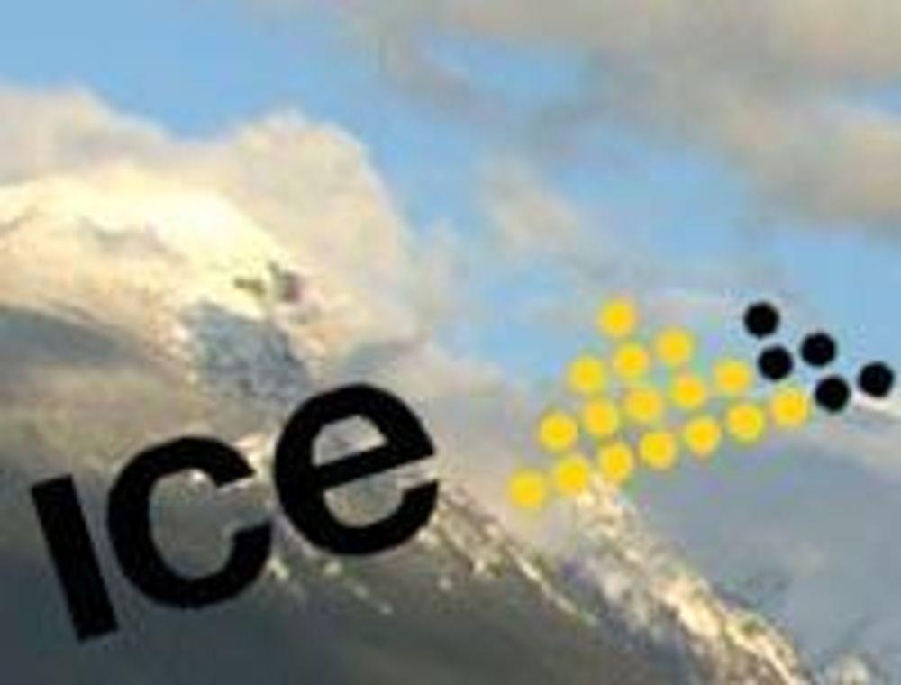 Ice.net skal investere tungt i nettkapasitet