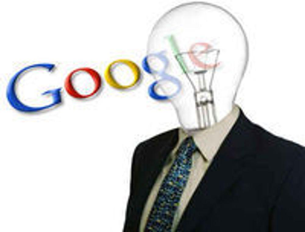 Google slo Microsoft i Los Angeles