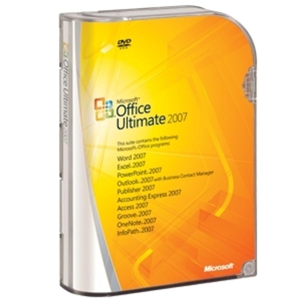 Super-versjon av Office blir nesten gratis