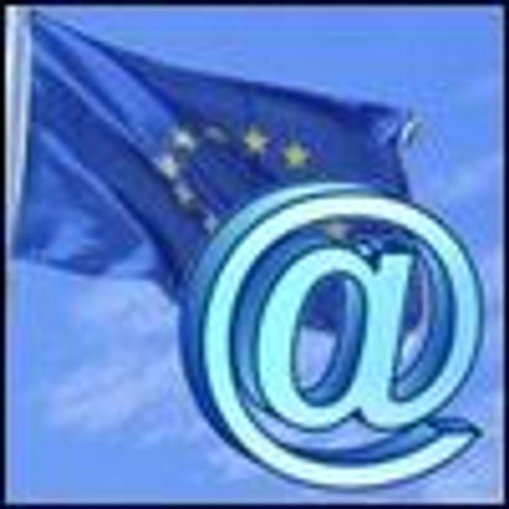 EU mener europeere er digitale analfabeter