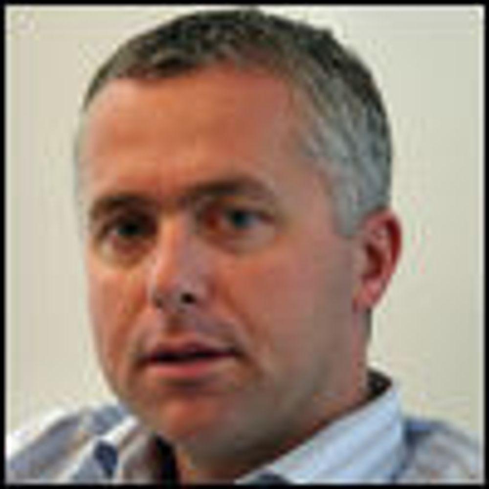 Inmeta vil tjene penger på elektronisk arkiv