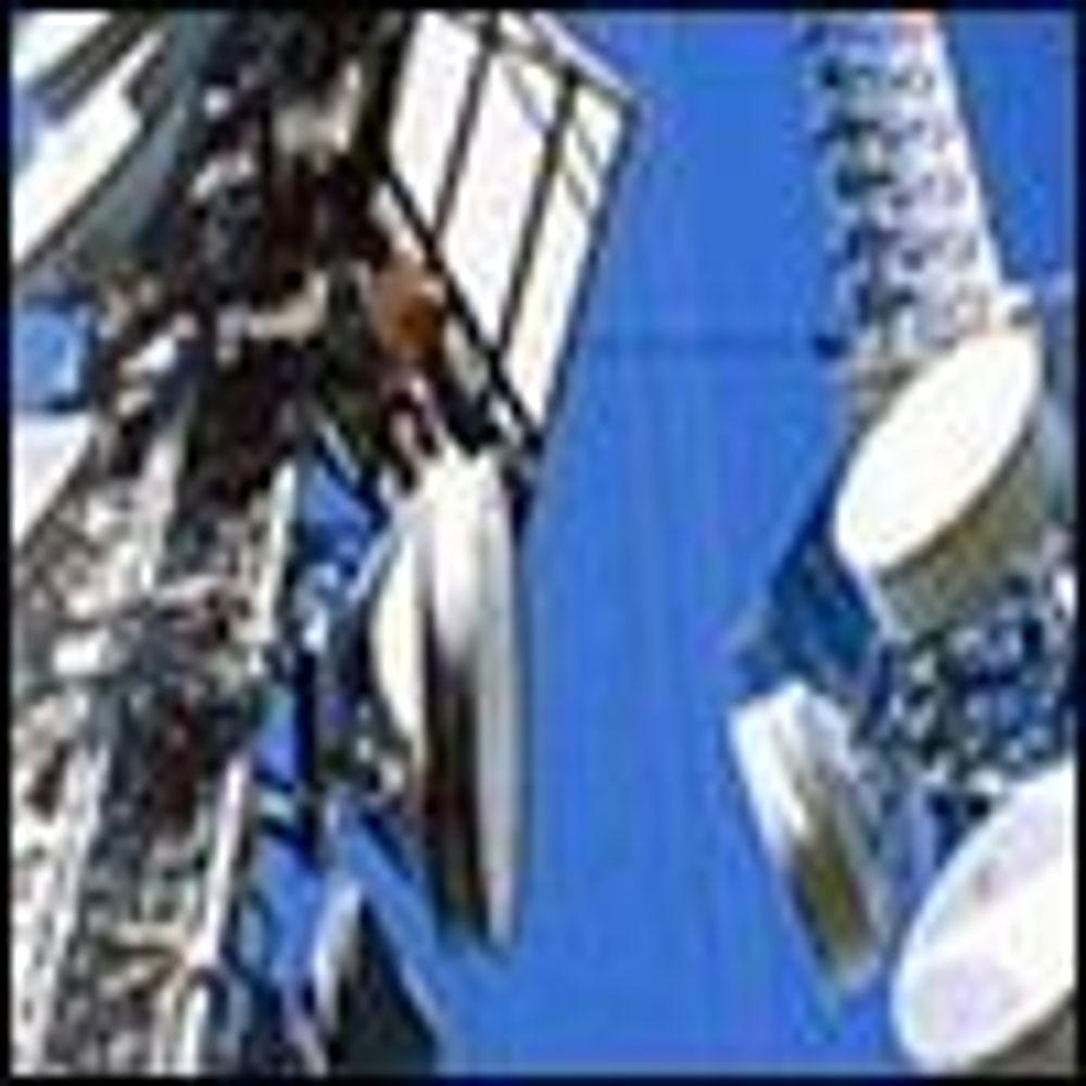 Telenor lover mobilt bredbånd i påskefjellet