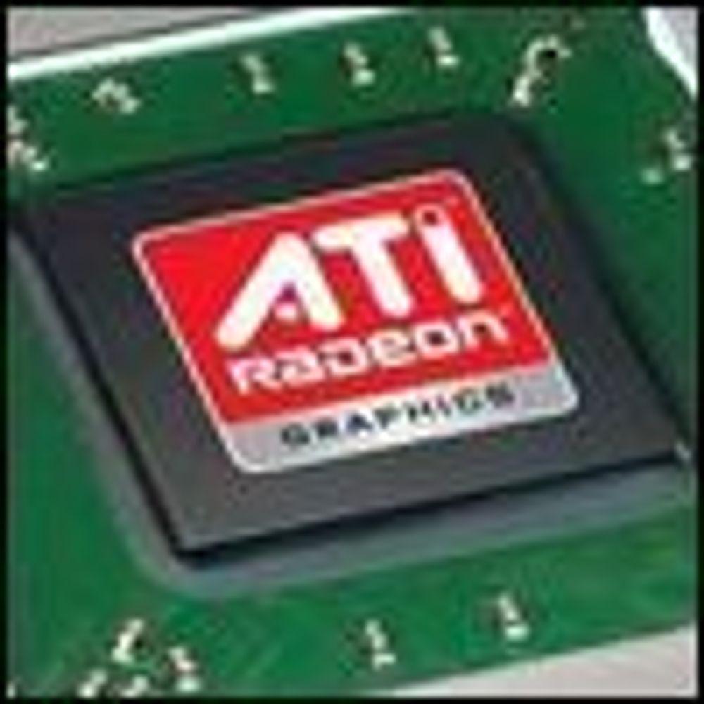 AMD skal bli størst på diskret grafikk