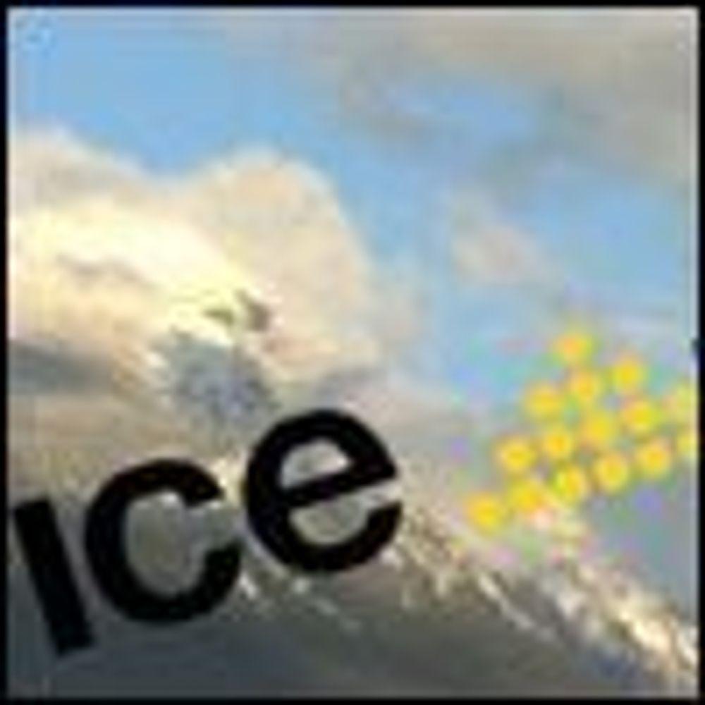 Ice henter flere hundre millioner kroner