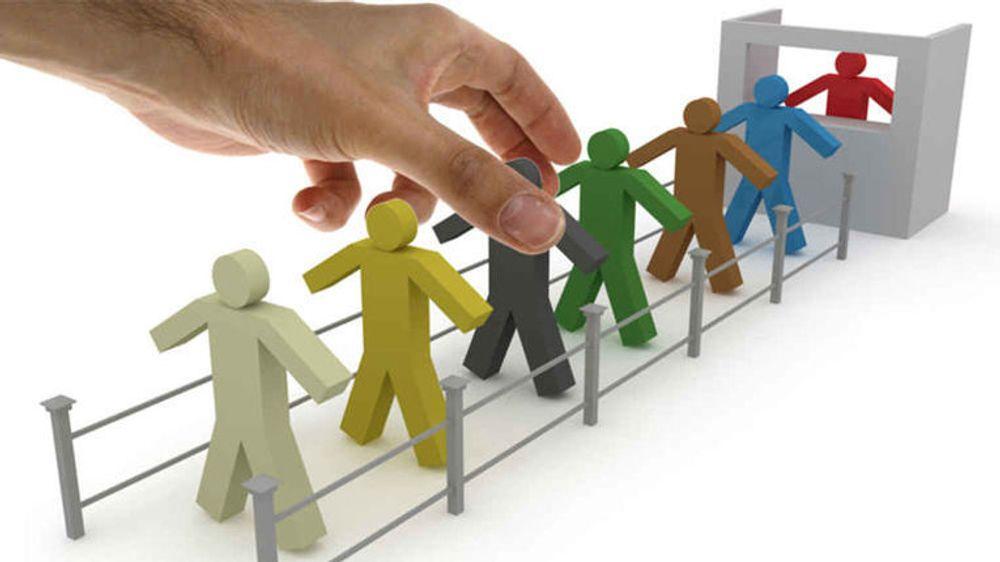For første gang siden 2003 registrerer NAV nå at ledigheten blant IT-folk vokser.