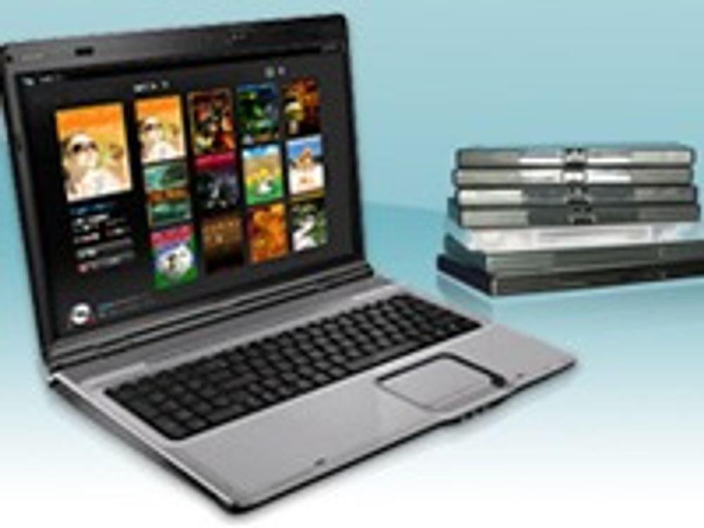 Forlenger forbudet mot Reals DVD-kopierer