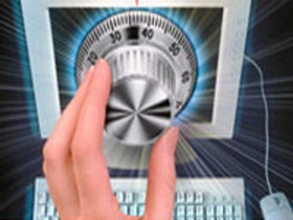 Norske banker tilbyr digital bankboks