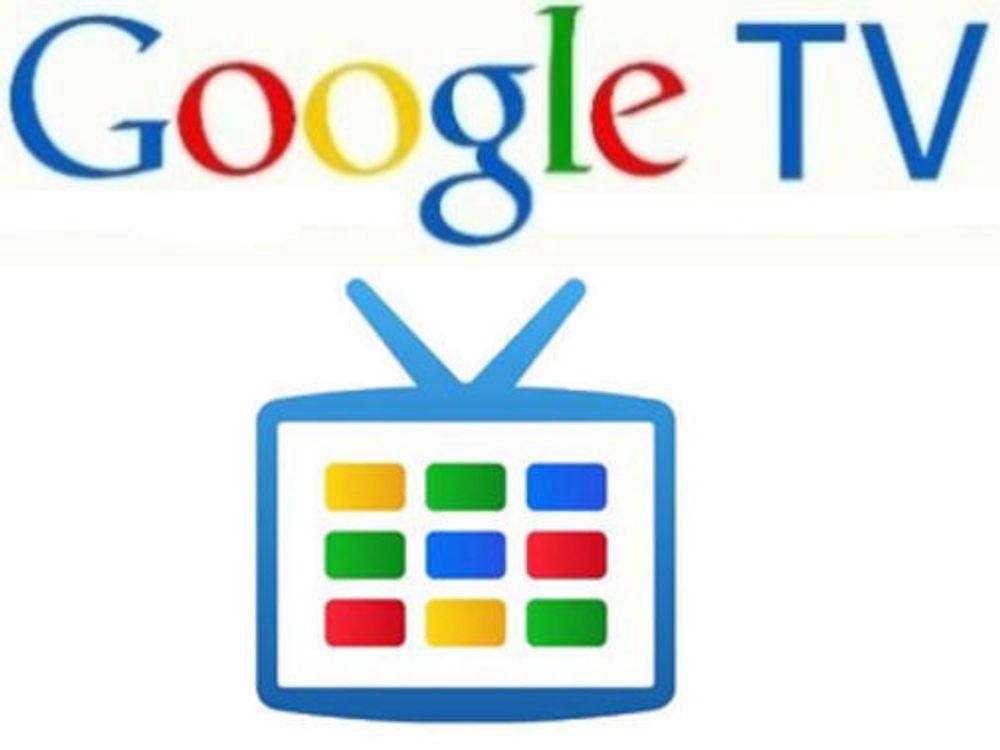 Deler ut 10 000 Google TV-bokser
