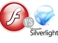 NBC vraker Silverlight