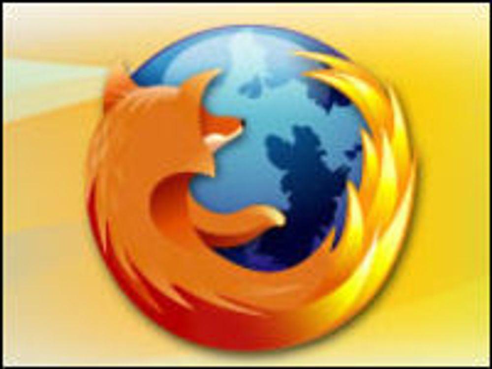 Firefox 3.1 får «Opera-funksjon»
