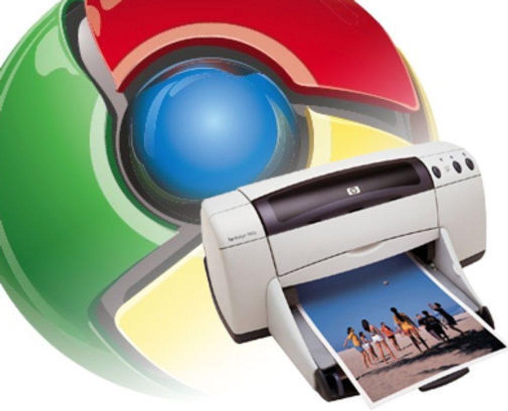 «Fryser» koden til Chrome 6