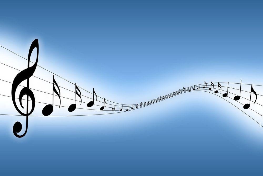 Google kan ha musikktjeneste klar til høsten