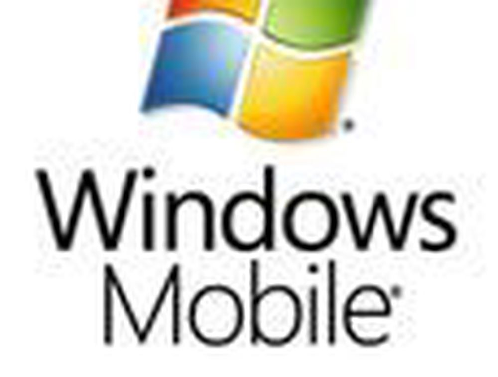 Lover dryss av Windows Mobile 6.5-mobiler