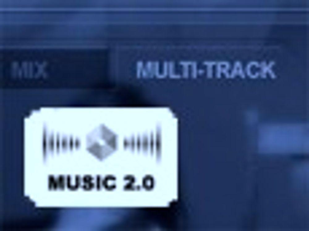 Helt nye muligheter med koreansk lydformat