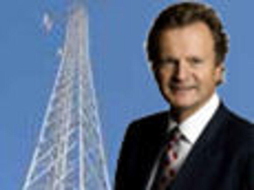 Flere dødsfall for Telenor