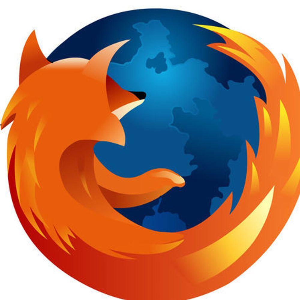 Firefox 3 omsider klar for betatesting