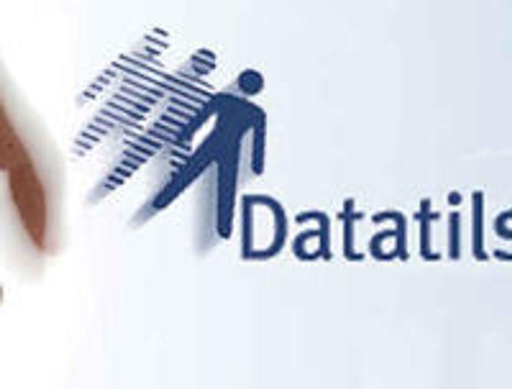 Appell om sletting av data på brukt utstyr