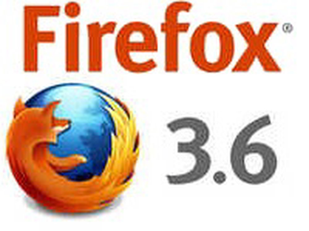 Færre krasj med ny Firefox-beta