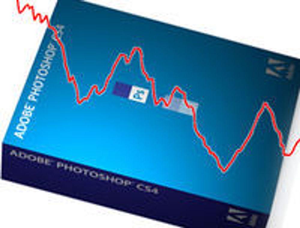 Adobe sparker 10 prosent