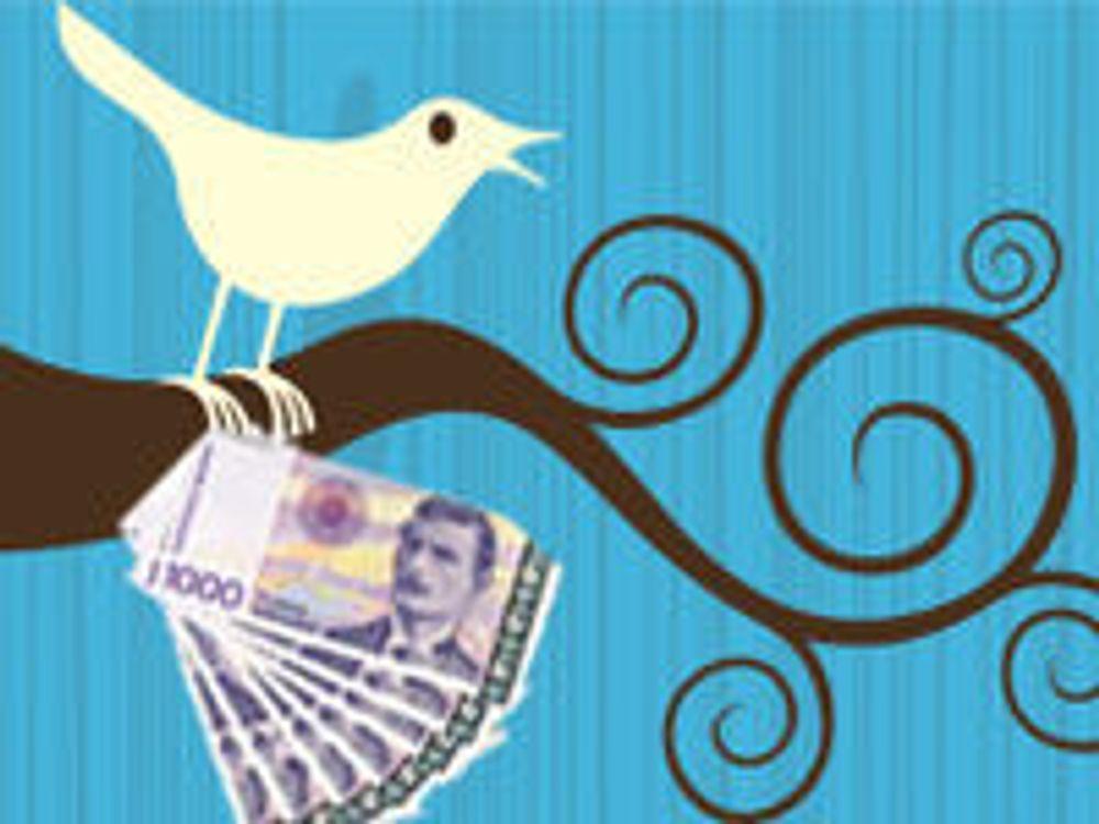 Her er Twitters forretningsplan