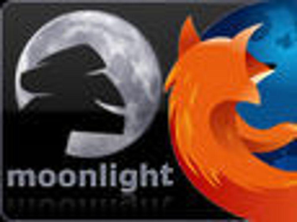 «Silverlight» klar for Linux