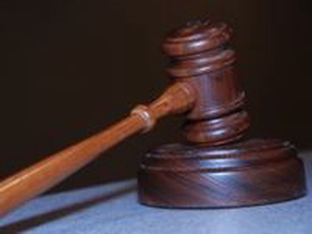 EU-domstol tviholder på lagringsdirektiv