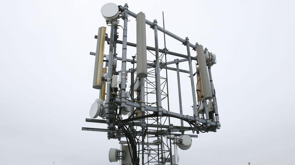 For første gang ser forskerne ved Simula tegn til at mobiloperatørenes nett blir mer til å stole på.