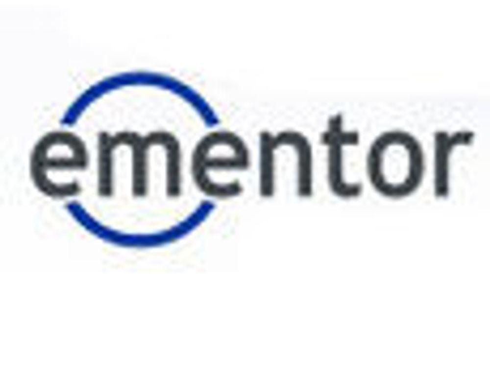 Ementor kjøper norsk selskap