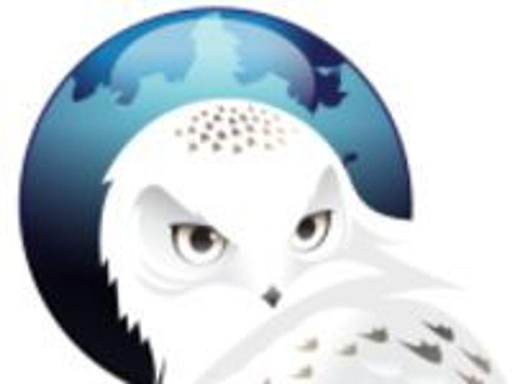 Mozilla vil skape orden i meldingskaoset