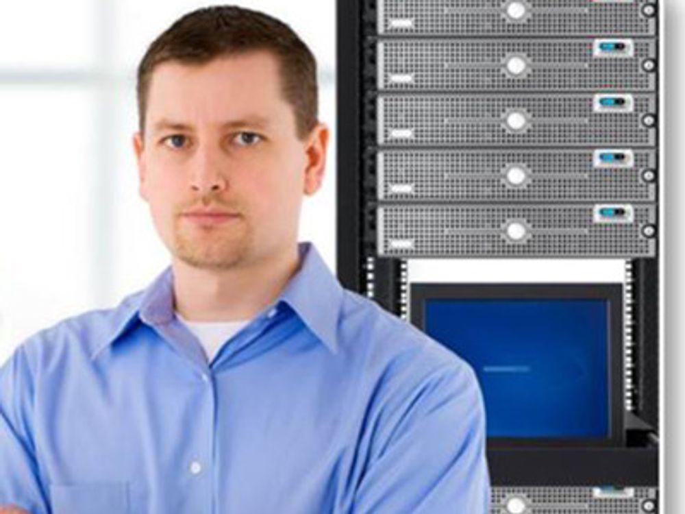 Cisco og Citrix sammen om virtuelle pc-er