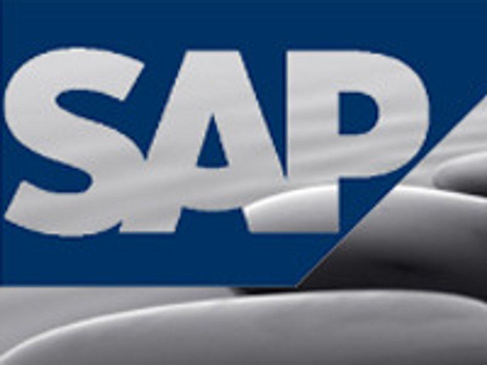 Pearl igjen på jakt etter SAP-eksperter