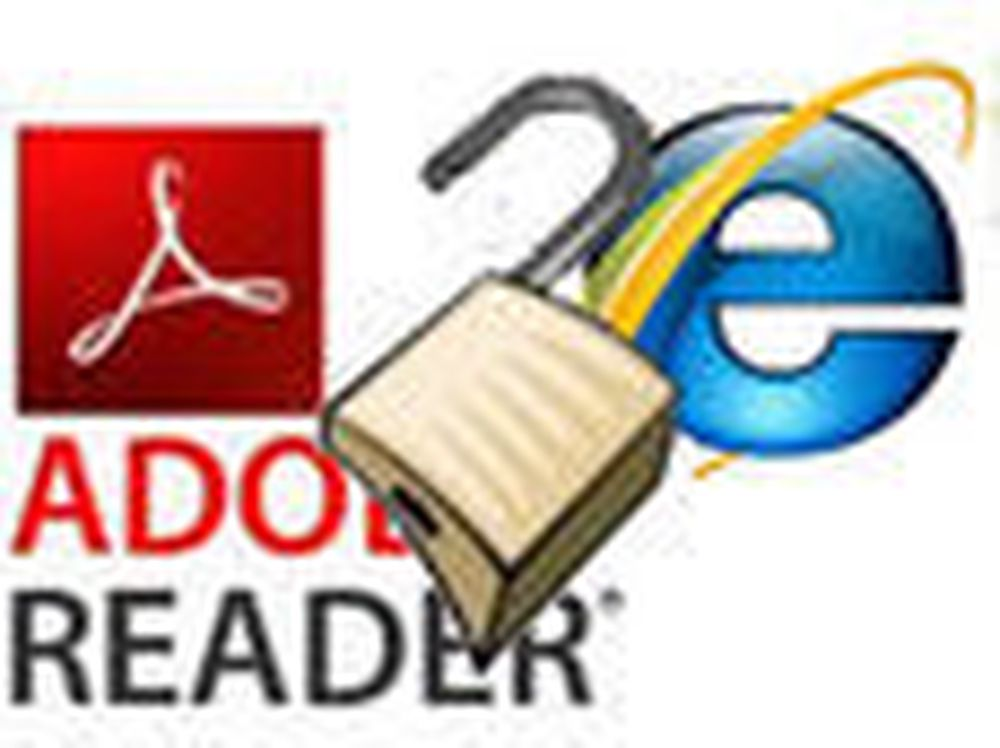 Microsoft lapper velkjent IE-hull