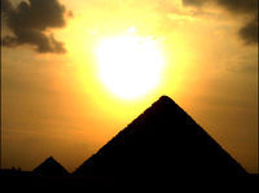 Egypt instruerer mobiloperatørene