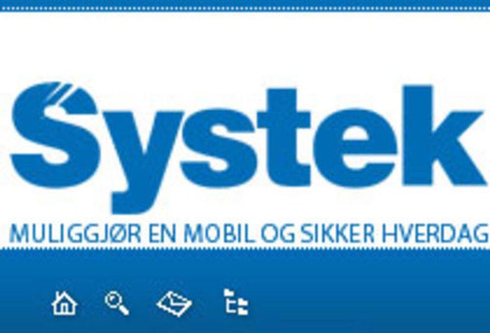 På sprang for bedre norske mobilapplikasjoner